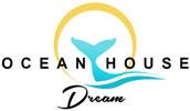 cropped-logo-ocean-dream-house-color-100.png